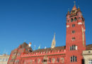 What's On for Families: Basel