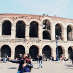 Verona – A Local's Guide to The City Of Love