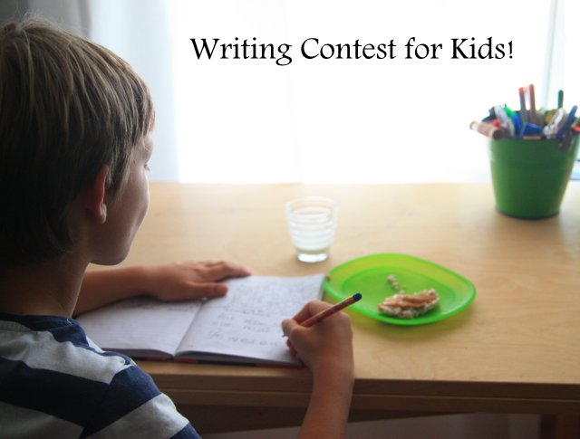 writing contests for kids Writing contest sailingthe3cs_300pxwebpng we're all faced with problems, but it's how we choose to deal with those challenges that sets us apart as people.