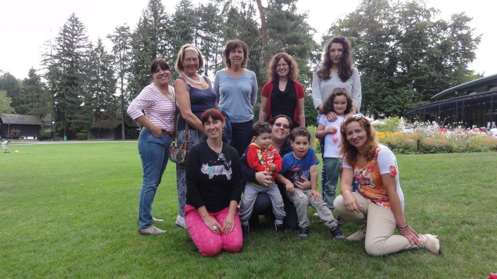 140 mothering matters-team 01.09.13