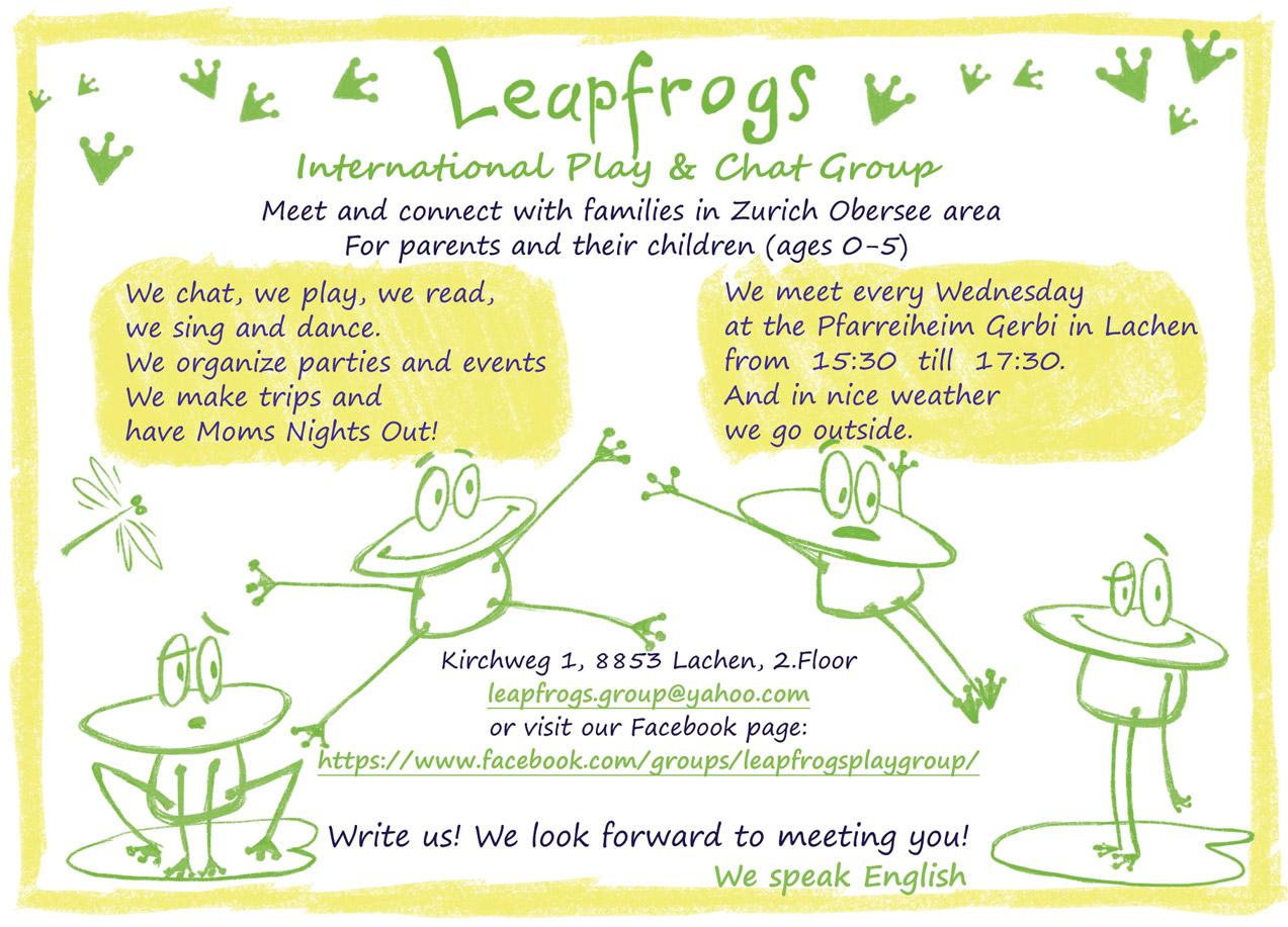 leapfrogs_flyer_