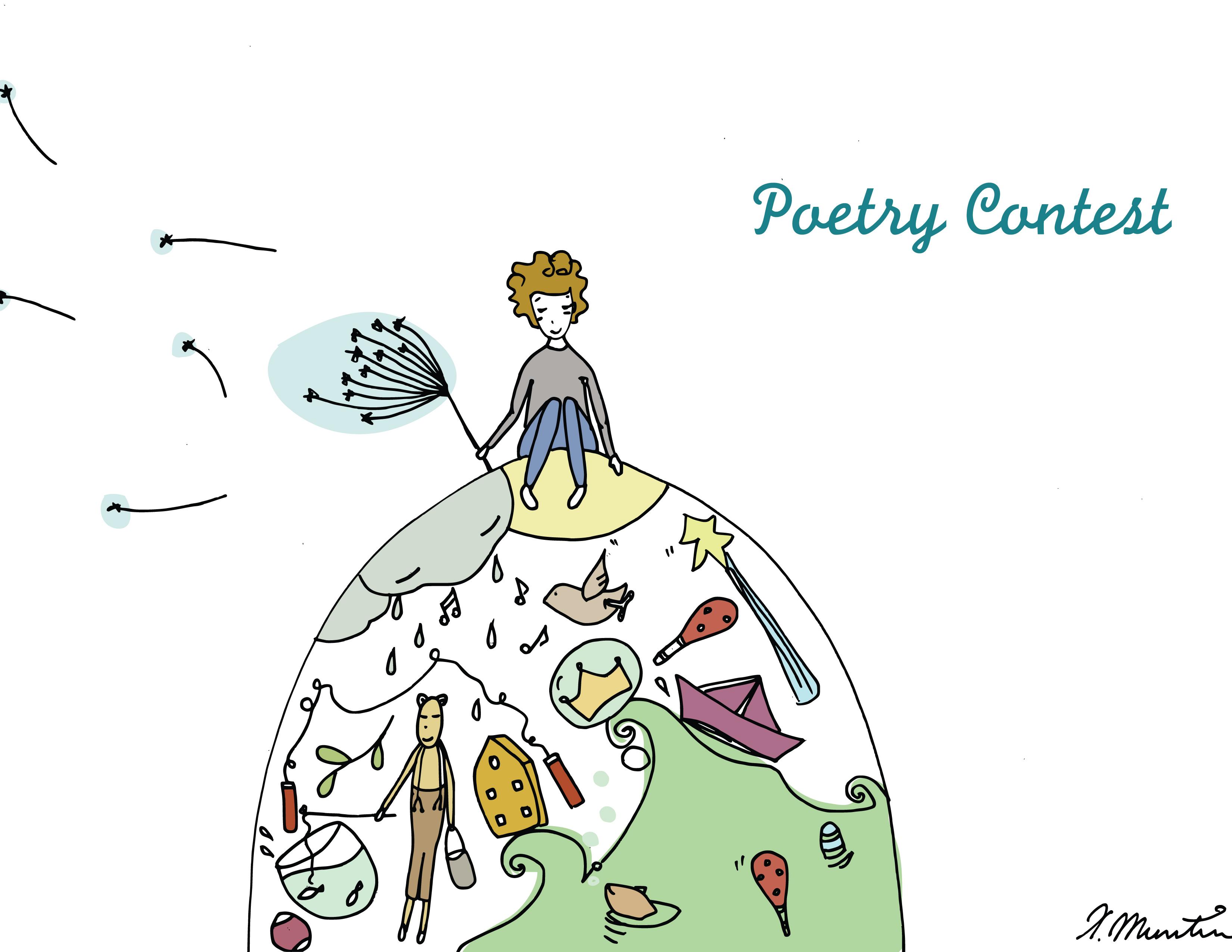 Poetry_contest-01