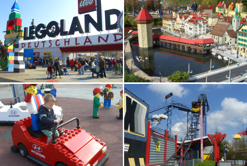 adventure parks near switzerland family matters switzerland. Black Bedroom Furniture Sets. Home Design Ideas
