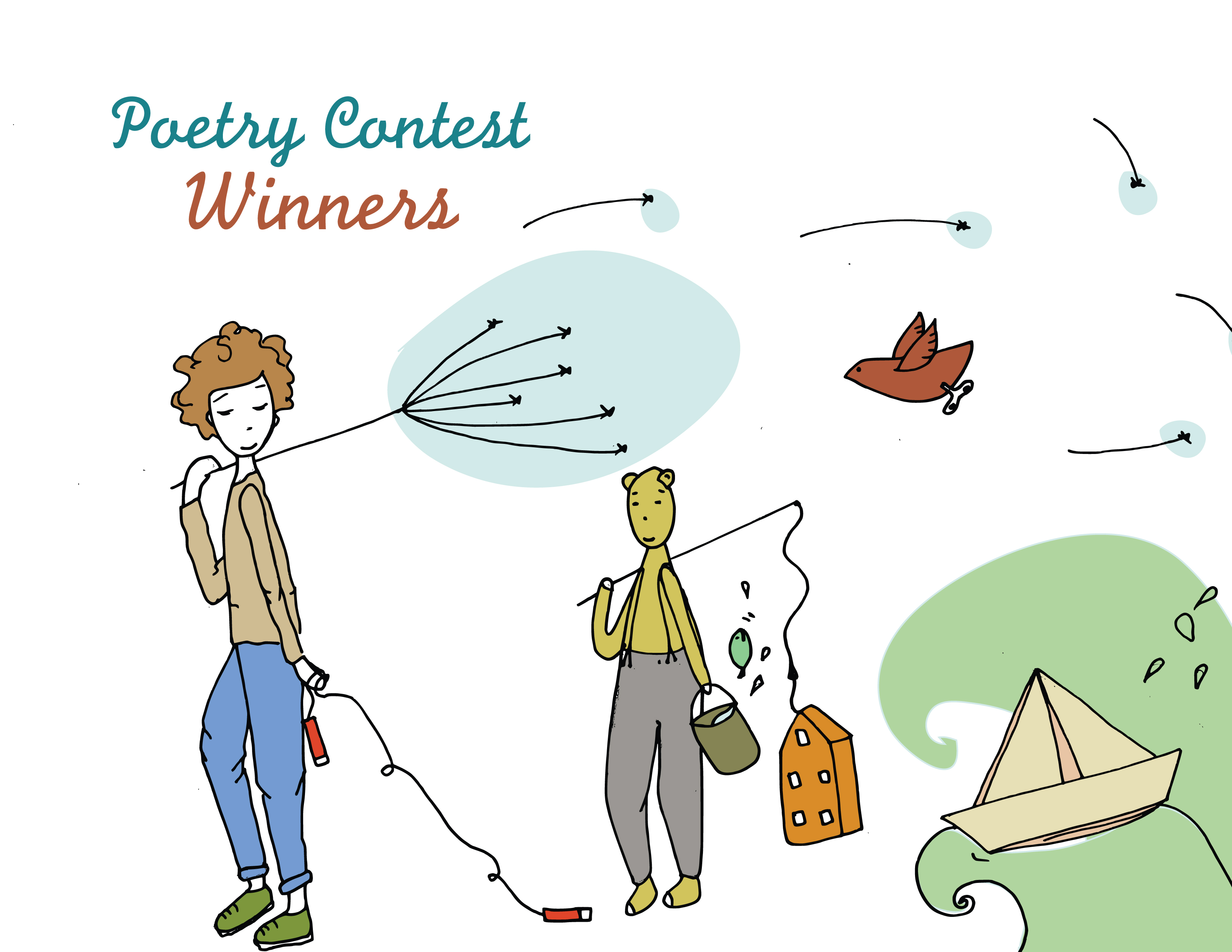 Poetry_contest_winners-Laura